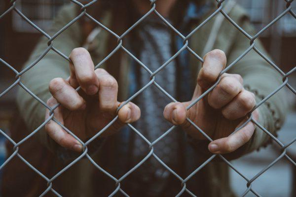 3 mentalidades nocivas que crean barreras a la agilidad