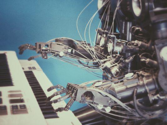 Las habilidades humanas que no se van a automatizar