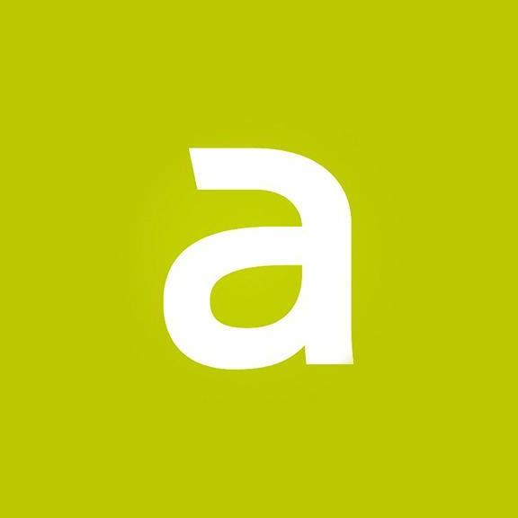 Astrolab: Astrolab: Proveedores oficiales de Anecdote International