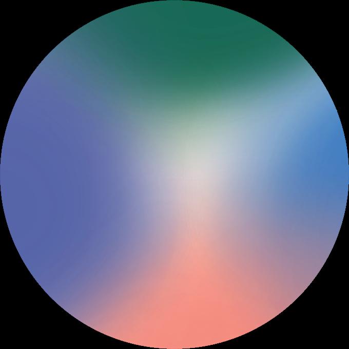 Astrolab. Storytelling de negocios y experiencias de aprendizaje