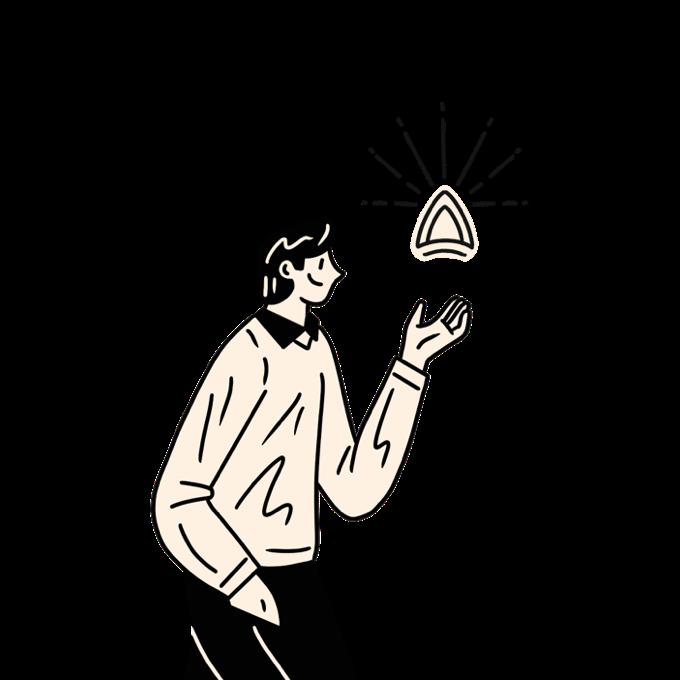 Astrolab. Consultoría