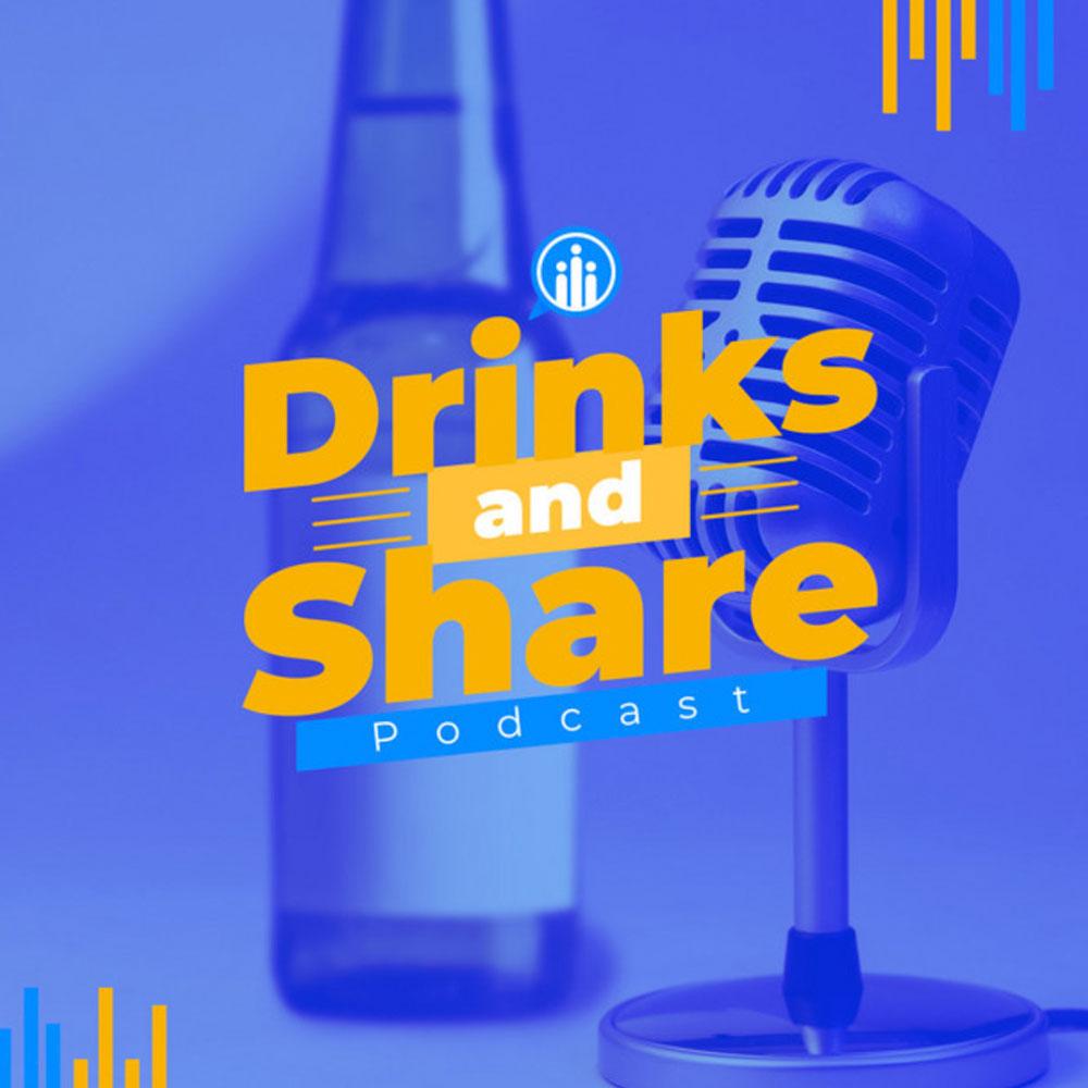 Astrolab: Drinks & Share: 6 — Oscar Ramírez: El mindset del LÍDER DEL FUTURO